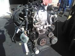 Двигатель NISSAN AVENIR, W11, QR20DE, GB8041, 074-0044098