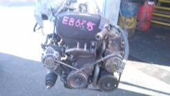 Двигатель MAZDA CAPELLA, GV8W, F8, EB6745, 074-0042801