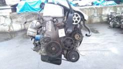 Двигатель HONDA ODYSSEY, RB2, K24A, HB6572, 074-0042628
