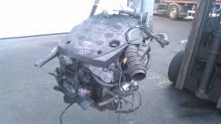 Двигатель NISSAN CEDRIC, Y34, VQ25DD, KB7365, 074-0043421