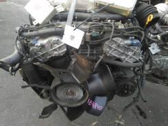 Двигатель NISSAN CEDRIC, Y34, VQ25DD, KB7840, 074-0043897
