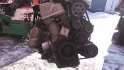 Двигатель HONDA ODYSSEY, RB2, K24A, PB1997, 074-0037968