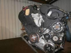 Двигатель PEUGEOT 407, VF36, XFV, YQ6306, 074-0032252