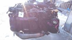 Двигатель SUBARU LEGACY, BP5, EJ20Y, PB1765, 074-0037711