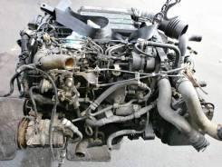 Двигатель MAZDA CAPELLA, GVFV, RFT, JQ4801, 074-0030696