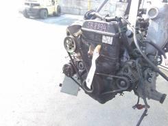 Двигатель HONDA ORTHIA, EL2, B20B, SB8194, 074-0044252