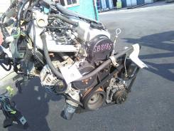 Двигатель MITSUBISHI LANCER, CK1A, 4G13, SB8186, 074-0044244