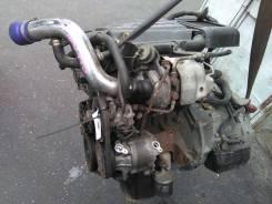 Двигатель DAIHATSU YRV, M211G, K3VET, MB6713, 074-0042769
