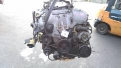 Двигатель NISSAN CEFIRO, A32, VQ25DE, EB6756, 074-0042812