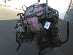 Двигатель TOYOTA COROLLA, NZE124, 1NZFE, KB8339, 074-0044398