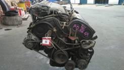 Двигатель MITSUBISHI FTO, DE3A, 6A12, PQ8843, 074-0034843