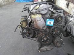 Двигатель TOYOTA COROLLA, NZE124, 1NZFE, YB5298, 074-0041237
