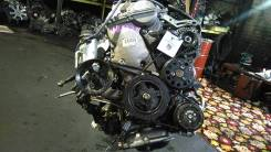 Двигатель TOYOTA PORTE, NNP11, 1NZFE, UB6322, 074-0042378