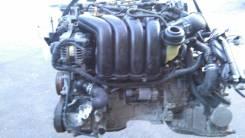 Двигатель TOYOTA COROLLA, ZRE142, 2ZRFAE, RB7145, 074-0043140