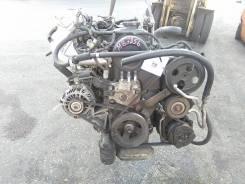 Двигатель MITSUBISHI LANCER, CS5A, 4G93, MB7856, 074-0043913