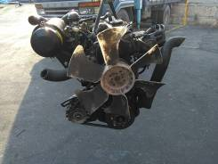 Двигатель SUMITOMO FG15, G1J, FE, 074-0044278
