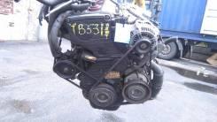 Двигатель TOYOTA CELICA, ST182, 3SFE, YB5311, 074-0041250