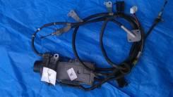 Трос ручника LEXUS LS460, USF40, 1URFSE, 411-0000132