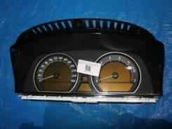 Щиток приборов BMW 750Li, E66, N62B48, 296-0000314