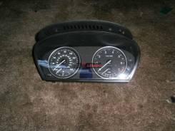 Щиток приборов BMW X5, E70, N62B48, 296-0000094