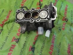 Блок двигателя NISSAN MARCH, K11, CG10DE, 032-0000114