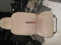 Кресло TOYOTA HIGHLANDER, MHU48, 3MZFE, 305-0000564