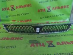 Решетка радиатора MITSUBISHI GALANT, CX4A, 4B11, 7450A093, 346-0007454