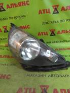 Фара HONDA JAZZ, GD1, L13A; P4944, 293-0048076