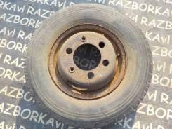 """Колесо K47. x14"""" 6x180.00 ЦО 130,0мм."""