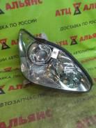 Фара LEXUS LS430, UCF30, 3UZFE; 50--68, 293-0049894