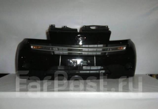 Бампер Daihatsu COO. Toyota bb
