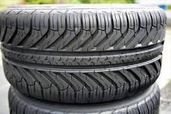 Michelin Pilot Sport A/S Plus. летние, новый. Под заказ