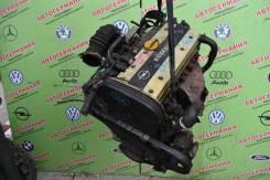 Двигатель Opel Astra F V-1.8л (C18XEL)