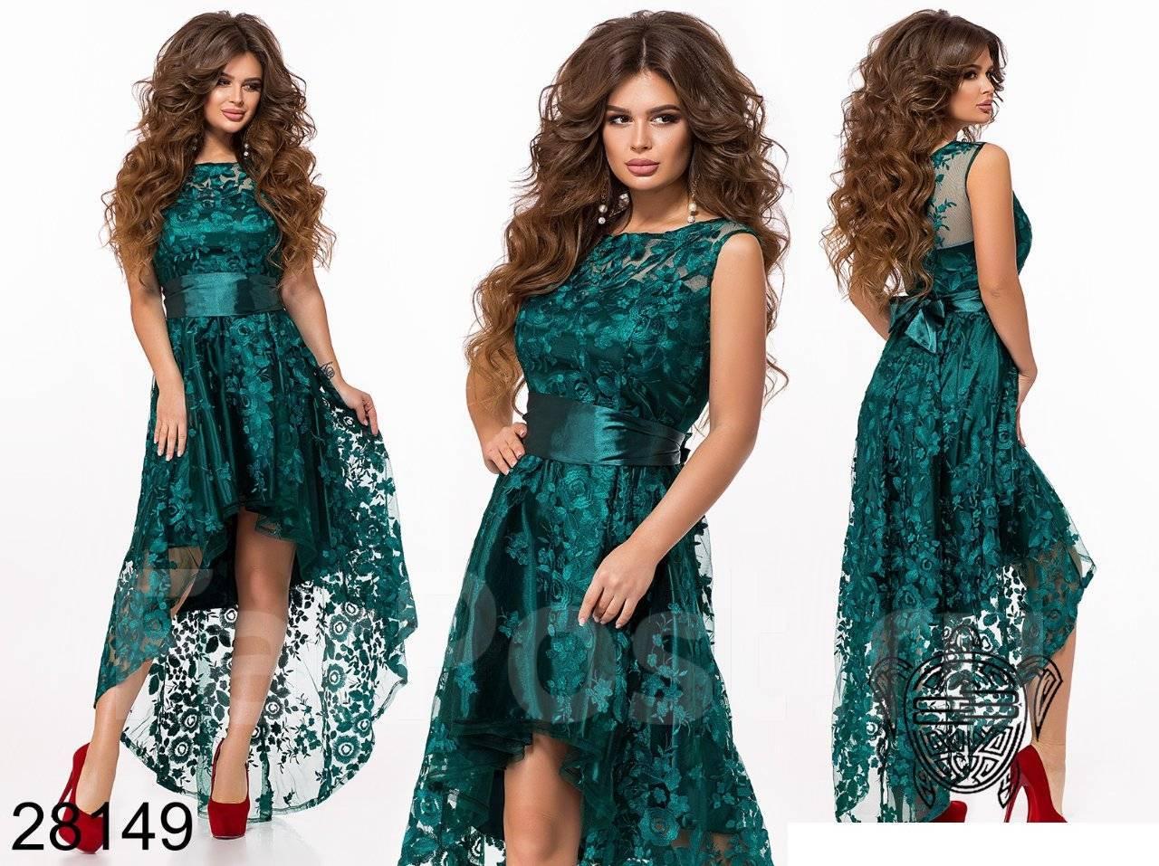 4656af692c0 Вышивка женская основная одежда