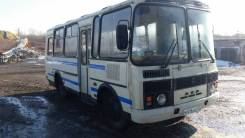 ПАЗ 3205. Продам автобус 30, 23 места