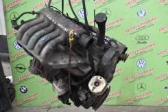 Двигатель 2.4 D (AAB) Volkswagen Transporter T-4