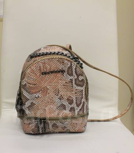 27b9d5e9 Купить сумки-рюкзаки во Владивостоке. Мужские и женские!