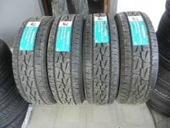 Bridgestone Dueler A/T, 225 70 16