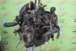 Двигатель R5 2.5TDI (BNZ) Volkswagen Transporter T5 (04-09г)