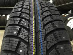 Matador MP-30 Sibir Ice 2, 175/70 R13 82T
