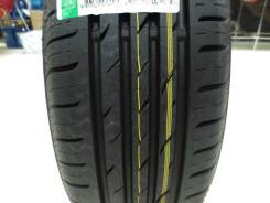 Nexen N'blue HD Plus, 195/70 R14 91T