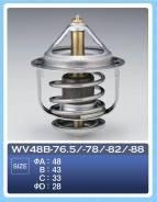 Термостат WV48B-82 TAMA