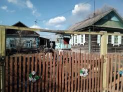 Продам дом на фундаменте. От частного лица (собственник)