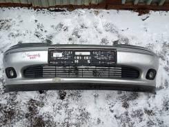 Бампер. Opel Vectra, B