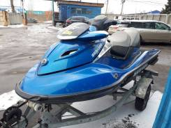 BRP Sea-Doo GTX. 2007 год год