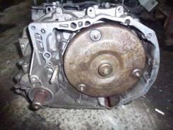 АКПП DP0 002M Renault , Clio, Megane K7M