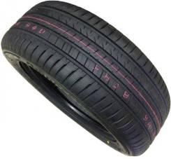 Bridgestone Alenza 001. Летние, без износа, 4 шт. Под заказ