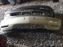 Бампер передний Toyota MCU15W
