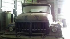 ЗИЛ 431410. Продается грузовик ЗИЛ, 6 000куб. см., 6 000кг., 4x2