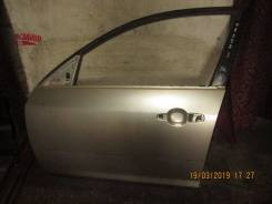 Дверь передняя левая Mazda 3